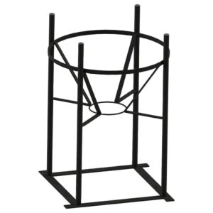 Inductor Stands