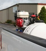 Contree Sprayer and Equipment Company LLC, Beaver Dam WI