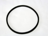 Accessory Parts - Viton Gaskets