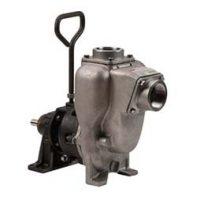 Stainless Steel Pedestal Pump Wet Seal 201PBSSW