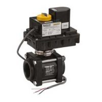 1.5 Inch Standard On/Off - EV15024