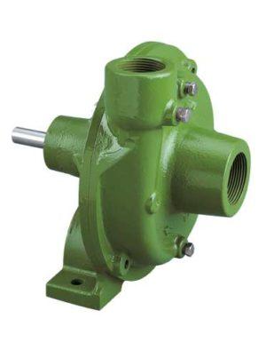 FMC-150