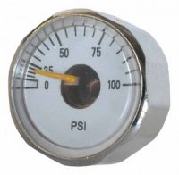 10 Series – Gearless Gauges