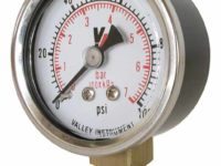30 Series - Utility Gauges