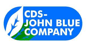 CDS-John Blue