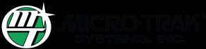 micro-trak-systems-logo