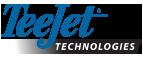 Teejet-logo