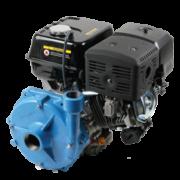 1552C-130 with PowerPro Engine teaser