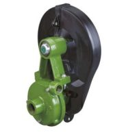 PTO Belt Driven Centrifugal Pumps