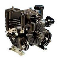 Medium Pressure Diaphragm Pump - DP-185.1