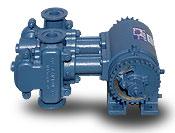 pistonpump5055-f