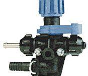 sprayvalve1066-2