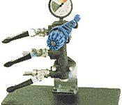 sprayvalve1240-3