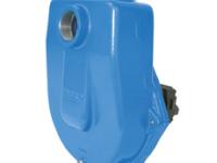 Series 9305C-SP, 9305C-BSP