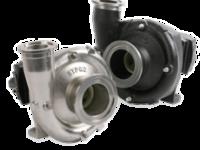 Series 9306C, 9306S