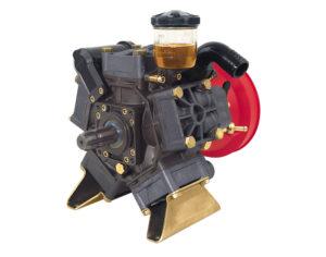 Model 9910-D1265