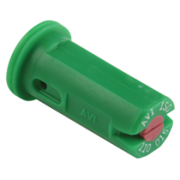 ALBUZ AVI-OIC Nozzle