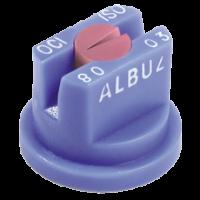 ALBUZ OCI Nozzle