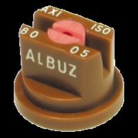 AXI Albuz
