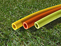 Reinforced Low and High Pressure Spray / Transfer Hoses