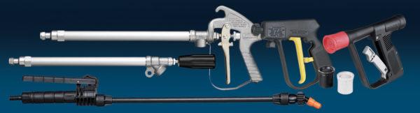 spray-guns_main