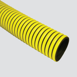 Fertilizer Solution Suction Hose — Bulk/Uncoupled