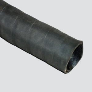 200 PSI Multipurpose (AG 200) - Bulk/Uncoupled