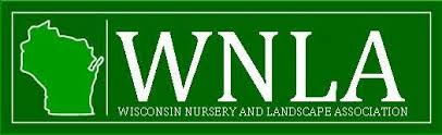 WNLA Summer Field Day & Trade Show @  McKay Nursery | Waterloo | Wisconsin | United States