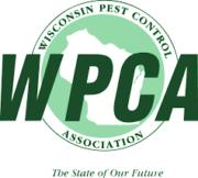 WPCA Spring Training 2018 @ Kalahari Resort & Convention Center