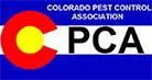 2017 CPCA Spring Conference @ Crowne Plaza Denver Airport Convention Center | Denver | Colorado | United States