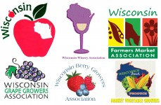 Wisconsin Fresh Fruit & Vegetable Conference 2018 @ Kalahari Resort & Convention Center | Baraboo | Wisconsin | United States
