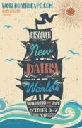 world dairy logo