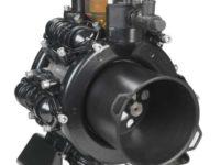 BP 205 K Diaphragm Pump