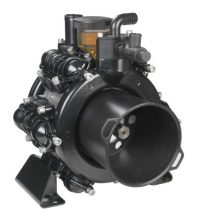 BP 205 K Diaphragm Pump