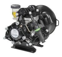 BP 105 K Diaphragm Pump