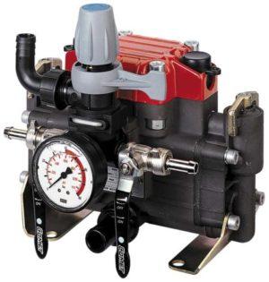 MP20 Diaphragm Pump