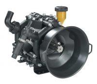 BP 75 Diaphragm Pump