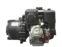 300P11PRO