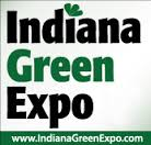 Indiana Green Expo – 2018 @ Indiana Convention Center | Indianapolis | Indiana | United States