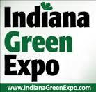 Indiana Green Expo