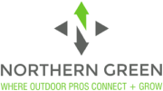 Northern Green Expo - 2018