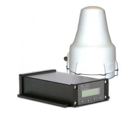 Phoenix™ GPS Receivers