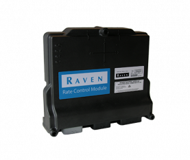 Raven Rate Control Module