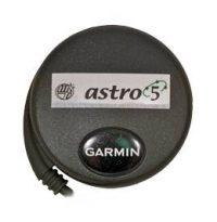 ASTRO™ 5