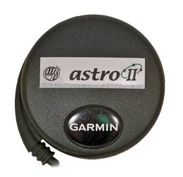 astro-ii