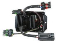 electric-motor-driver