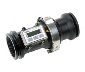 FlowMax™ Fluid Transfer Systems