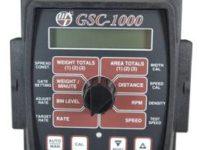 GSC-1000