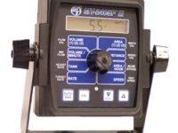 MT-2405F II