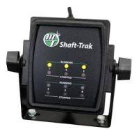 shaft-trak